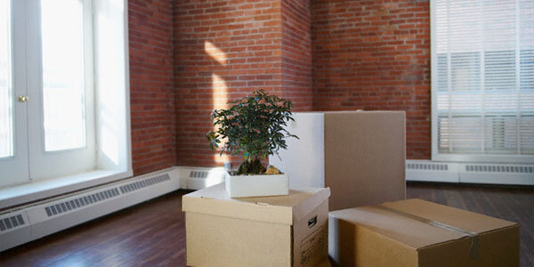 Idea to hire best movers