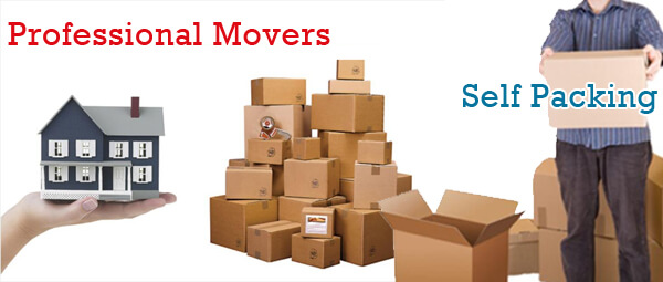 Movers Hyderabad - Findmovers