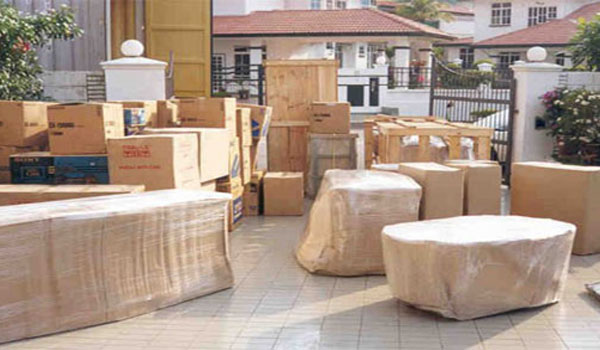 Useful Tips Movers and Packers Surat