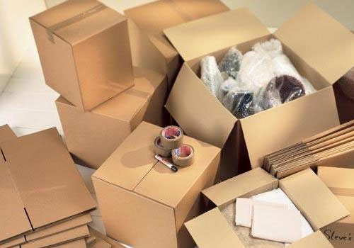 Packers and Movers Blog in Ahmedabad