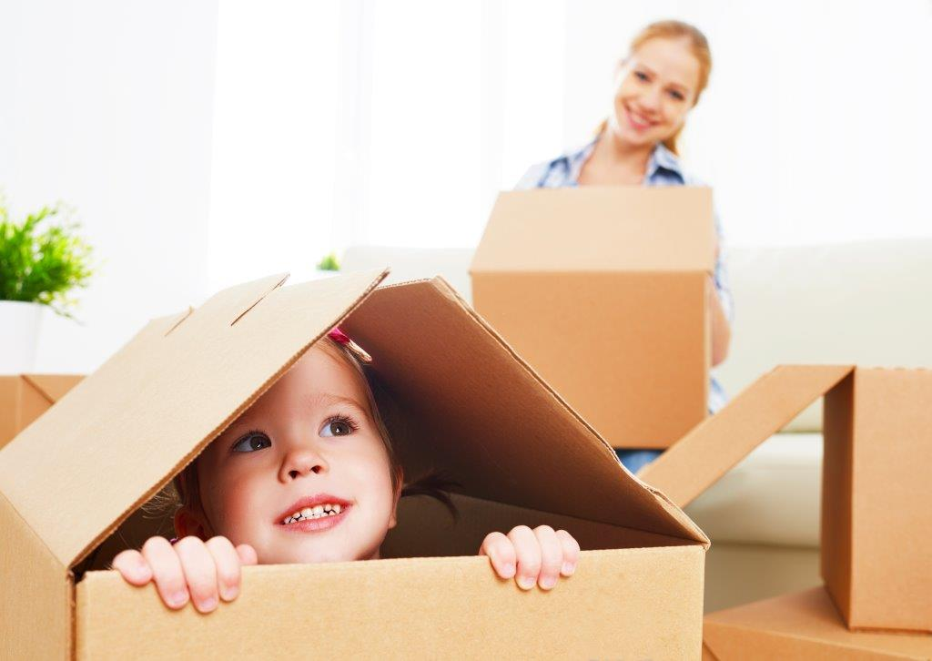 Useful Tips for Local Shifting in Hyderabad