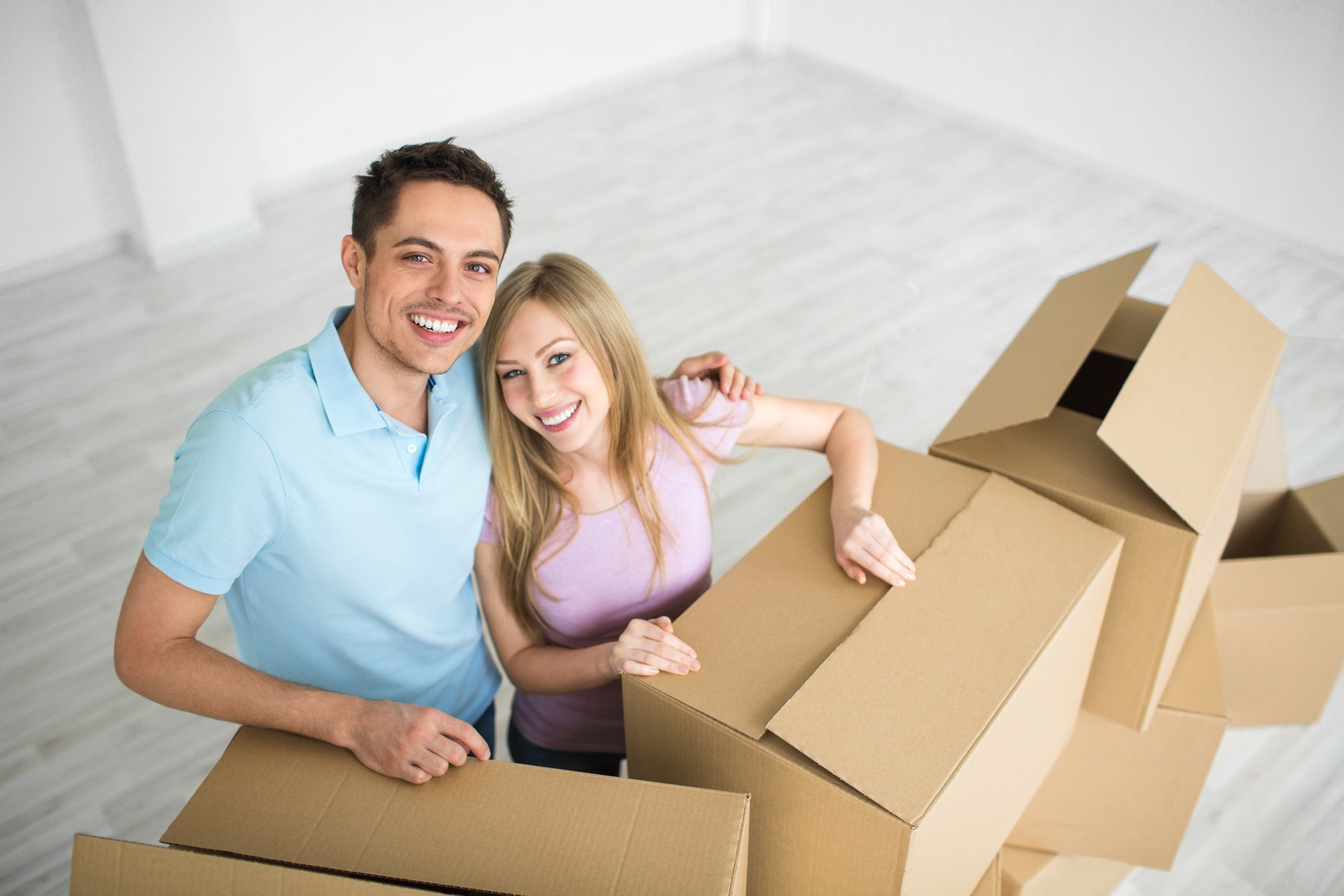 Dynamics of Packers and Movers Industry Leading to Best Customer Experience