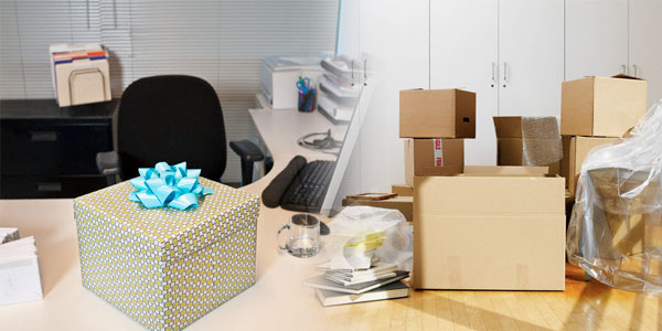 Availing Professional Packers and Movers for Error Free Items Delivery