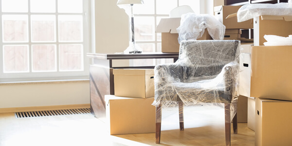 Best Tips for Avoiding Fake Packers and Movers Companies