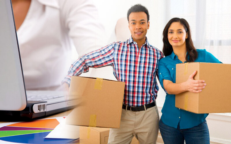 Genuine Packers and Movers in Faridabad
