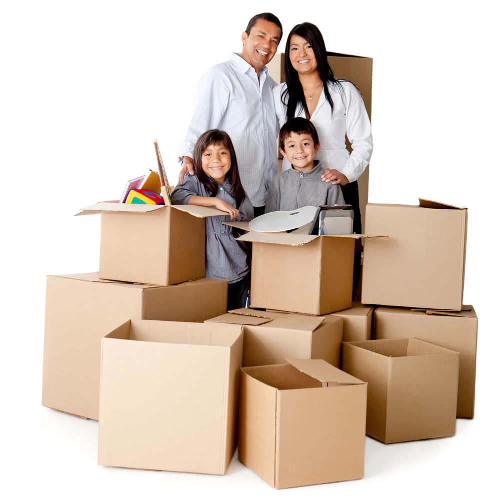 Packers Movers in Nagpur