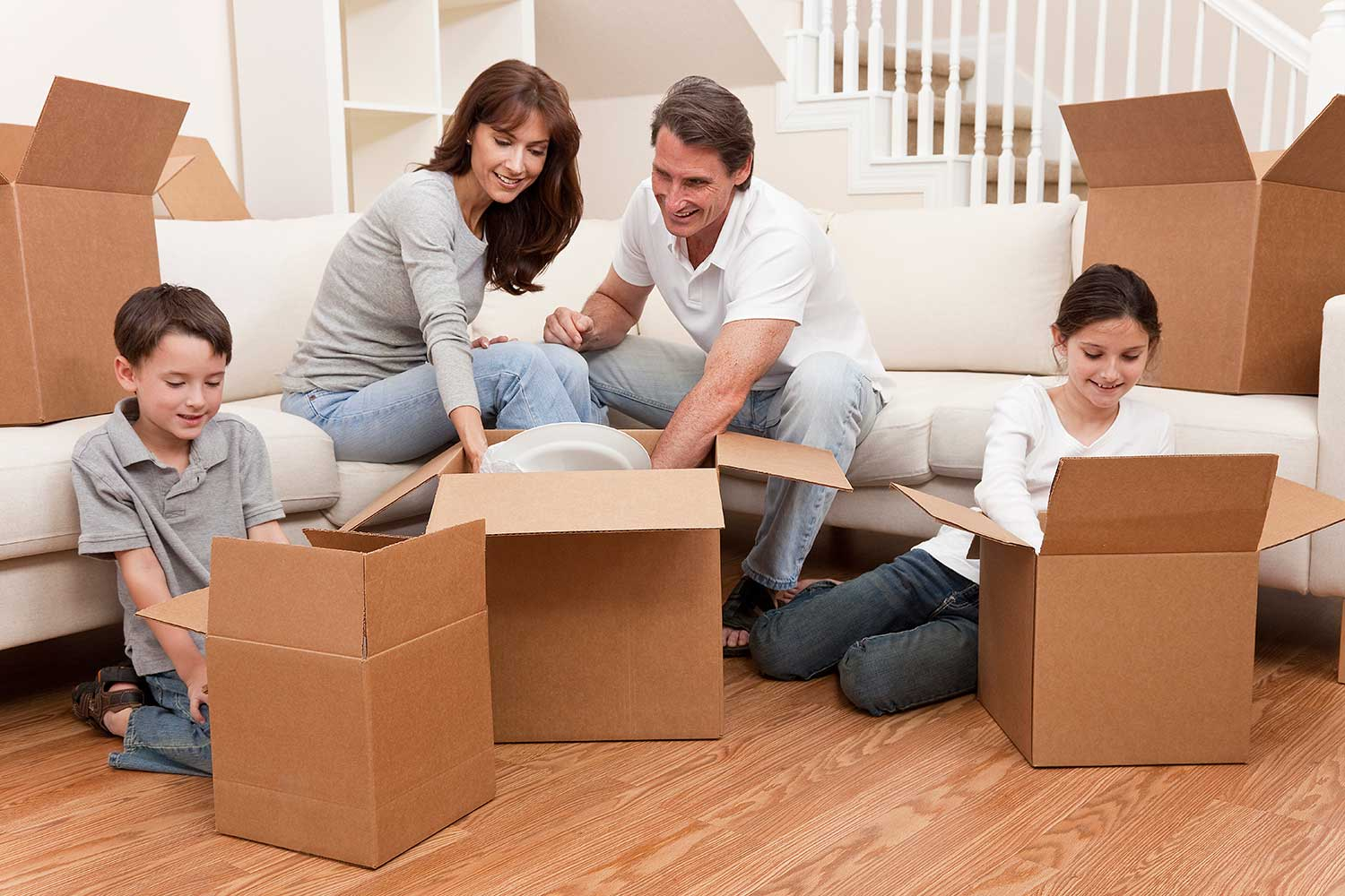 Best Packers and Movers Kota