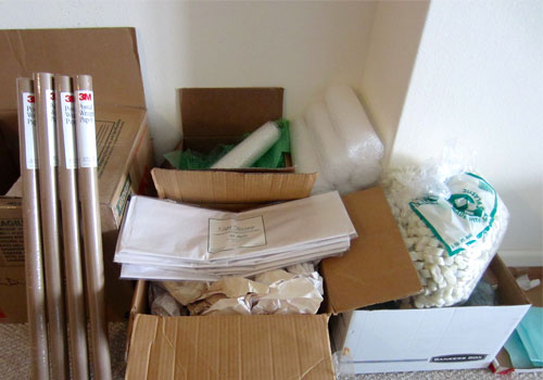 Packers and Movers Vadodara | Movers & Packers in India