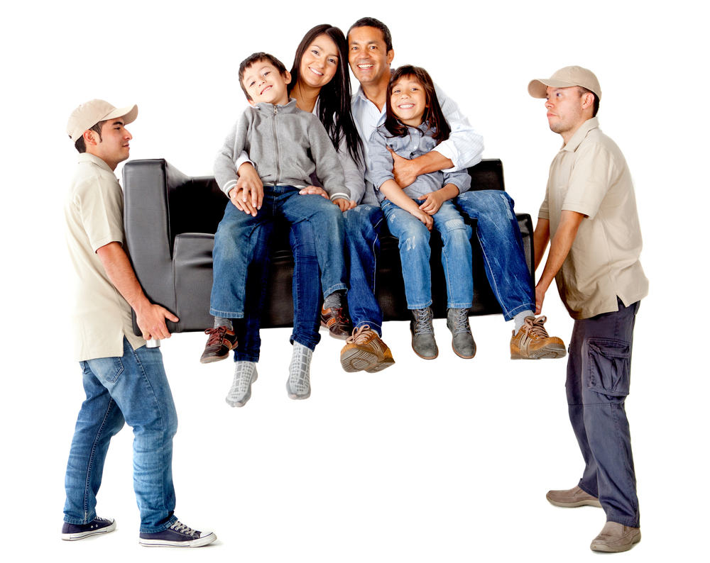 Professional and Best Packers and Movers India