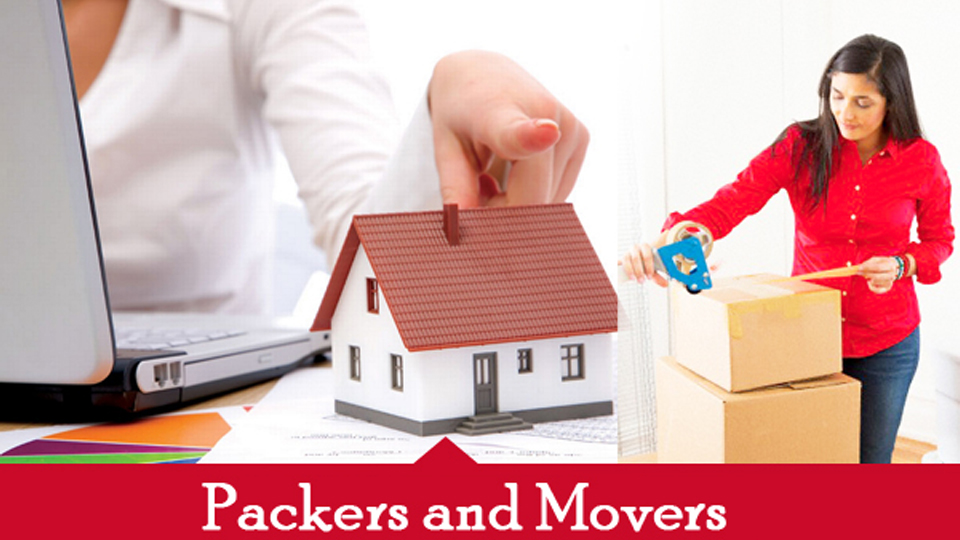 Relocation Mistakes That Can Devastate Your Moving Plans