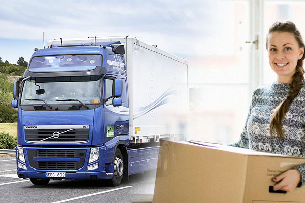 Safer Distance From Fraud Relocation Companies in Gurgaon