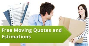quotation for packers movers