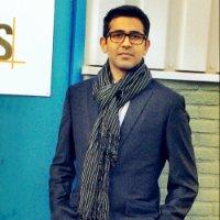Shamsher Singh